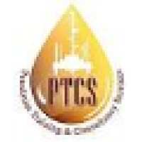 Petroleum Training & Consultancy Services   LinkedIn