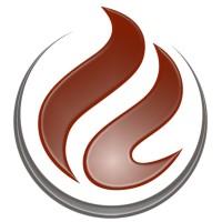 Data Holdings Data Center | LinkedIn