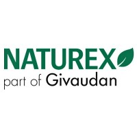 Image result for Naturex S.A.