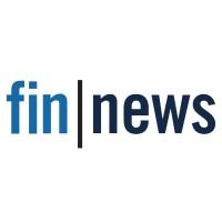 Financial Investment News | LinkedIn