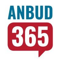 Anbud365 | LinkedIn