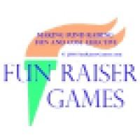 fun raiser games linkedin