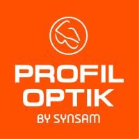 3c61040e3c85 Actualizaciones recientes. Profil Optik