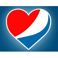 Pepsi-Cola of Central New England | LinkedIn