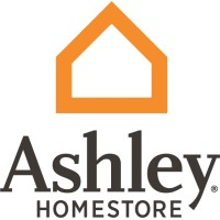 Ashley Homestore Retail Headquarters Linkedin