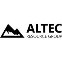 Altec Resource Group   LinkedIn