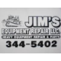 Jim's Equipment Repair | LinkedIn