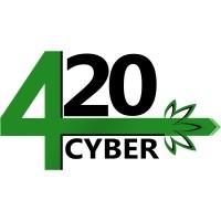 420 dating Las Vegas