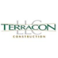 Terracon Construction LLC | LinkedIn