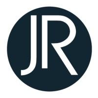 2558e9622 Jon Richard Limited | LinkedIn