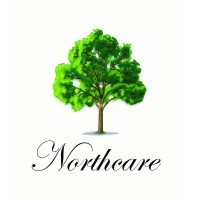 Image result for Northcare Manor Care Home