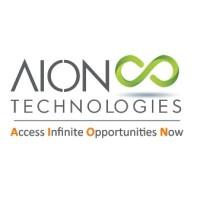 AION Technologies   LinkedIn