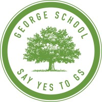 George School | LinkedIn