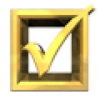 Strictly Business Ltd   LinkedIn