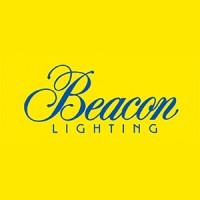 Beacon Lighting Linkedin