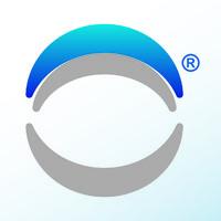 Sotec, Soluciones en Tecnología | LinkedIn