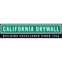 California Drywall Co    LinkedIn