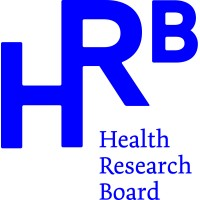 Image result for health research board ireland