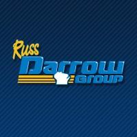 Russ Darrow Honda >> The Russ Darrow Group Linkedin