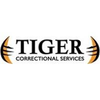 Tiger Correctional Services | LinkedIn
