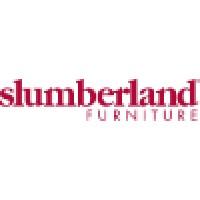 Slumberland Furniture Linkedin