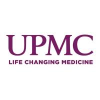 UPMC Emergency Medicine | LinkedIn