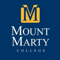 Mount Marty College >> Mount Marty College Linkedin