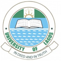 Managing Director at UNILAG – University of Lagos Consultancy Services Limited