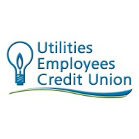 Utilities Employees Credit Union >> Utilities Employees Credit Union Linkedin