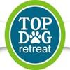 Top Dog Roofing LLC | LinkedIn