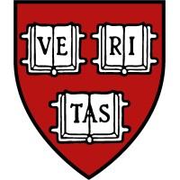 Harvard Management Company | LinkedIn