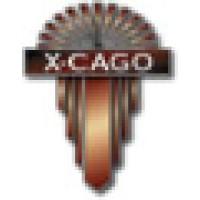 quality design 1e2b8 5adf6 X-CAGO b.v.   LinkedIn