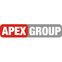 apex group peterborough linkedin. Black Bedroom Furniture Sets. Home Design Ideas