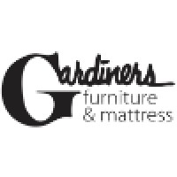 Gardiners Furniture Mattress Linkedin