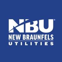 New Braunfels Utilities | LinkedIn