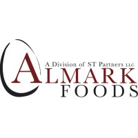 Almark Foods | LinkedIn