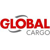Global Cargo Corporation   LinkedIn