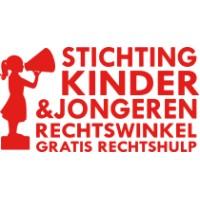 Stichting Kinder En Jongerenrechtswinkel Utrecht.Kinder En Jongerenrechtswinkel Noord Nederland Linkedin