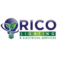 Rico Lighting Electrical Services Linkedin