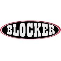 Dan Blocker Petroleum Consultants, Inc  and Blocker Energy