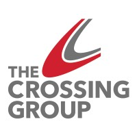 The Crossing Group | LinkedIn