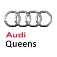 Audi Queens LinkedIn - Audi queens