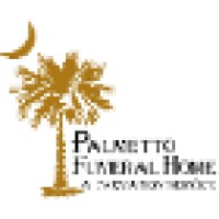 Palmetto Funeral Home and Cremation Service | LinkedIn