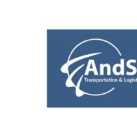 AndSoft Transportation & Logistics Software | LinkedIn