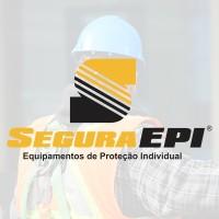 42f3fcaa3633b Segura EPI - Equipamentos de Proteção Individual