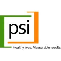 Population Services International/Ethiopia (PSI/E) | LinkedIn
