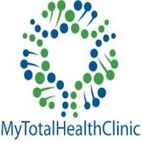 My Total Health Clinic Linkedin