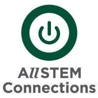 Image result for allstem connections