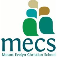 Mount Evelyn Christian School | LinkedIn