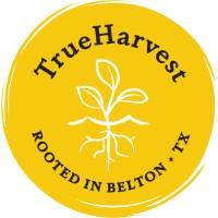 TrueHarvest Farms, LLC | LinkedIn